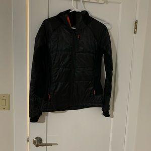 Smartwool Insulated Jacket - Merino Wool